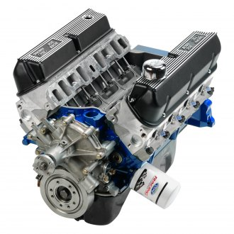 Ford Performance® - Crate Engine Kit
