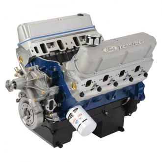 Ford Performance® - 460 C.I.D. 575HP Crate Engine