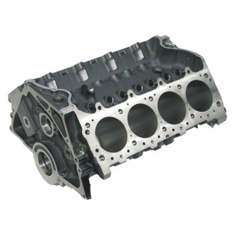 Ford Performance® - Siamese Cylinder Engine Block Kit