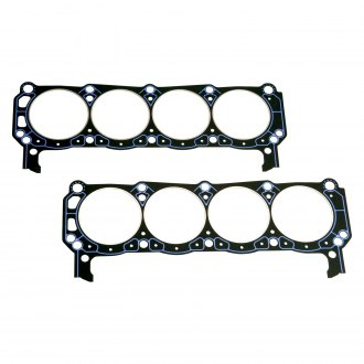 Ford Performance® - Head Gasket Set