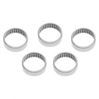 Ford Performance® - Roller Camshaft Bearing Set