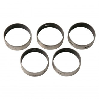 Ford Performance® - Camshaft Bearing Set