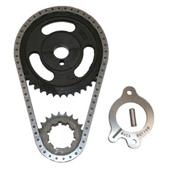 Ford Performance® - Double Roller Timing Chain Set