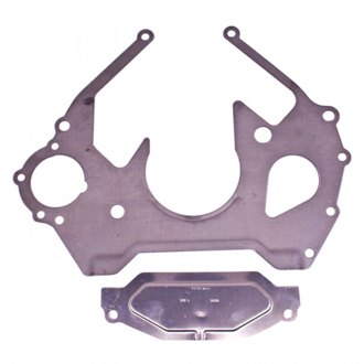 Ford Performance® - Starter Index Plate