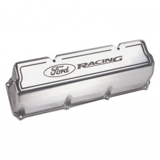 Ford Performance® - Valve Covers