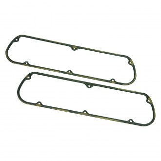Ford Performance® - Valve Cover Gaskets