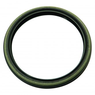 Ford Performance® - Rear Main Seal