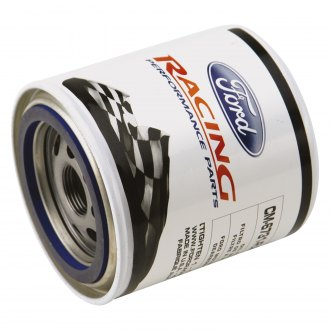 Ford Performance® - High Performance Oil Filter Set