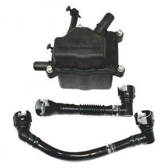 Ford Performance® - Oil/Air Separator