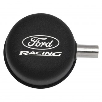Ford Performance® - Breather Cap with Ford Racing Logo