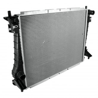 Ford Performance® - Radiator