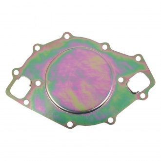 Ford Performance® - Water Pump Backing Plate