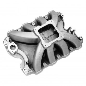 Ford Performance® - Single Plane Intake Manifold