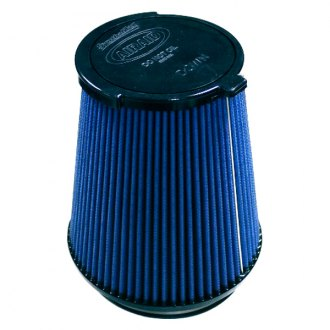 Ford Performance® - High Flow Blue Air Filter
