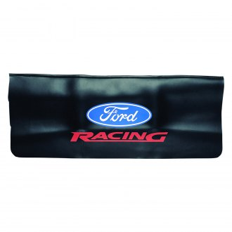 Ford Performance® - Fender Cover