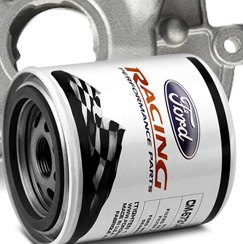 Ford Performance - HD Racing Oil Filter
