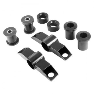 Ford Performance® - Lower Control Arm Bushing Kit