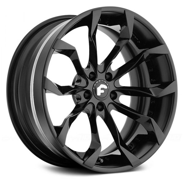 bugatti veyron tires size html with F216 Black 4133433 on 41789 Bmw X5 48is Baku in addition Ford Ecosport Gets Raptor Like Edition additionally F211 Black 4132848 besides Honda Pioneer 1000 Wheels Tires Side By Side Atv Utv Sxs further Toyota Camry 2008 Price In Japan 969.