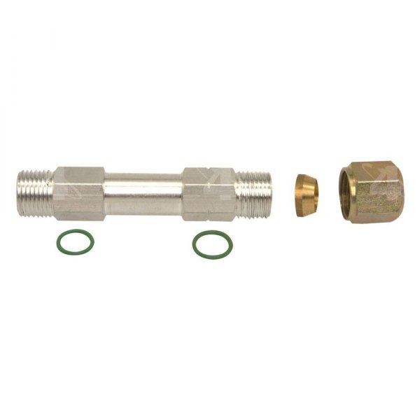 Four Seasons® - A/C Evaporator Core Repair Kit