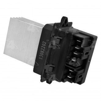 2011 Jeep Liberty Replacement Air Conditioning Heating Parts