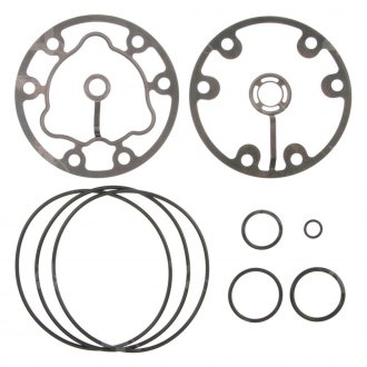 Four Seasons® - A/C Compressor Gasket Kit