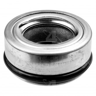Four Seasons® - A/C Compressor Shaft Seal Kit