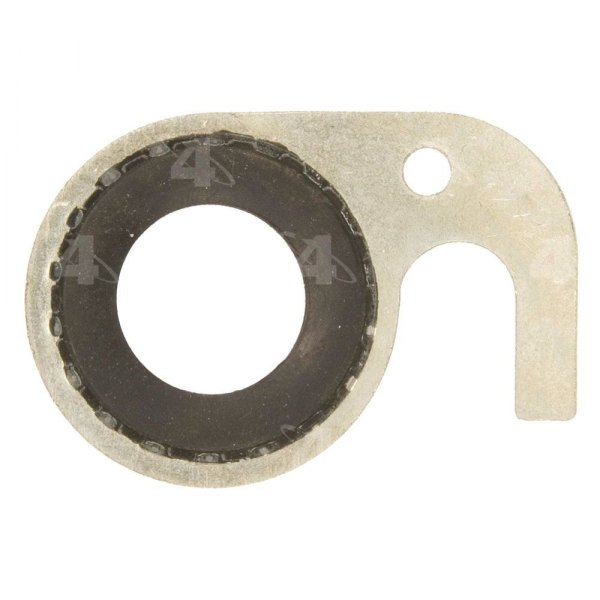Four Seasons® - A/C Compressor Suction Port Gasket