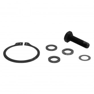 Four Seasons® - Steel A/C Clutch Installation Kit