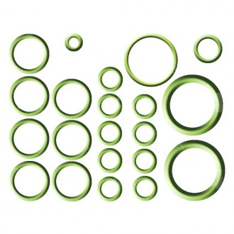 Four Seasons® - A/C System O-Ring and Gasket Kit