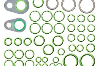 A//C System O-Ring and Gasket Kit-AC System Seal Kit 4 Seasons 26820