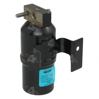 Four Seasons® - A/C Receiver Drier