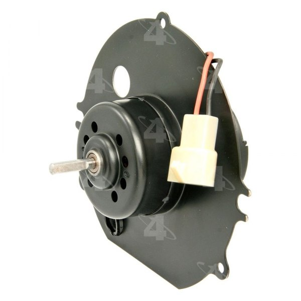 four seasons ford taurus 2001 2007 hvac blower motor. Black Bedroom Furniture Sets. Home Design Ideas