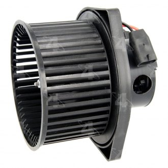 2004 chevy venture replacement air conditioning heating for 2003 saturn ion blower motor replacement