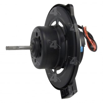 Four Seasons® - HVAC Blower Motor without Wheel