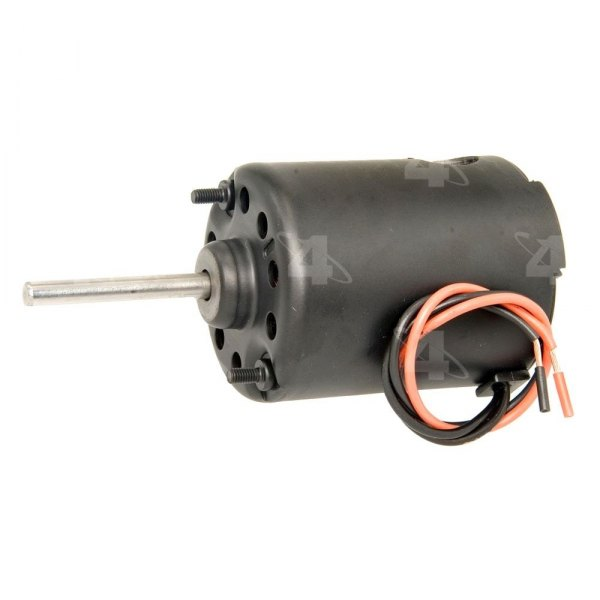 Four seasons 35514 hvac blower motor without wheel for Blower motor for furnace cost