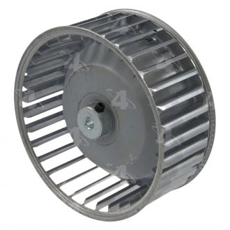 Four Seasons® - HVAC Blower Motor Wheel