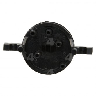 Four Seasons® - A/C Vacuum Mode Selector Switch