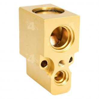 Four Seasons® - A/C Expansion Valve