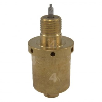 Four Seasons® - A/C Compressor Control Valve