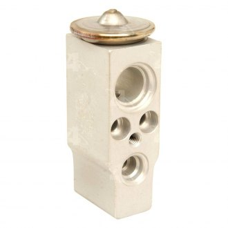Four Seasons® - Rear A/C Expansion Valve