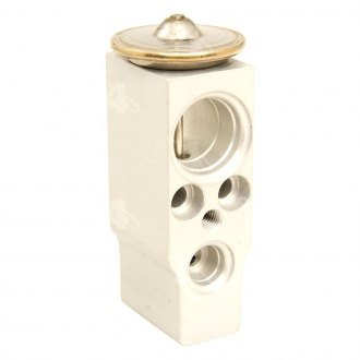 Four Seasons® - Front A/C Expansion Valve