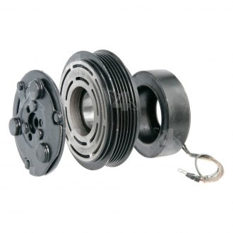 Four Seasons - A/C Compressor Clutch