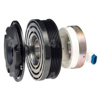 Four Seasons® - A/C Compressor Clutch