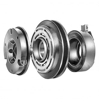 Four Seasons® - Steel A/C Compressor Clutch