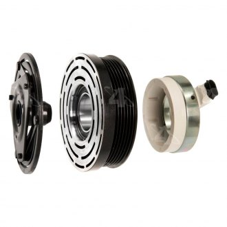Four Seasons® - Remanufactured A/C Compressor Clutch Assembly