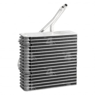 Four Seasons® - A/C Evaporator Core