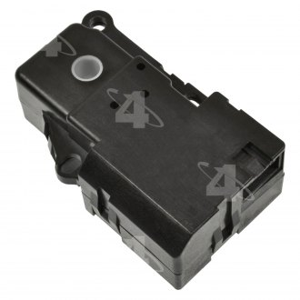 Four Seasons® - HVAC Floor Mode Door Actuator