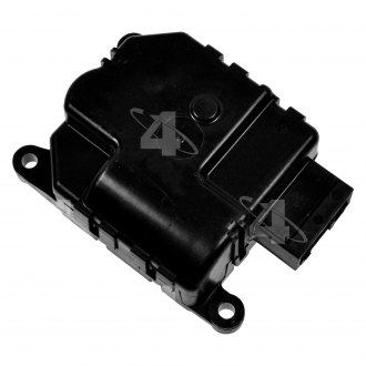 Jeep Grand Cherokee Replacement Heater Control Valves