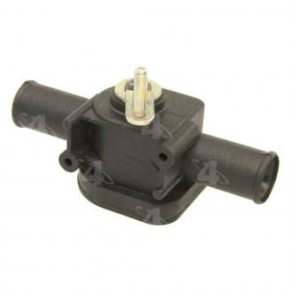 Four Seasons® - Heater Control Valve