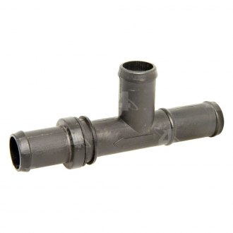 Four Seasons® - Water Control Tee Valve